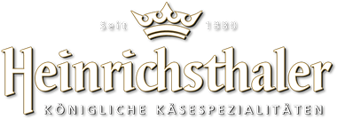 Heinrichsthaler
