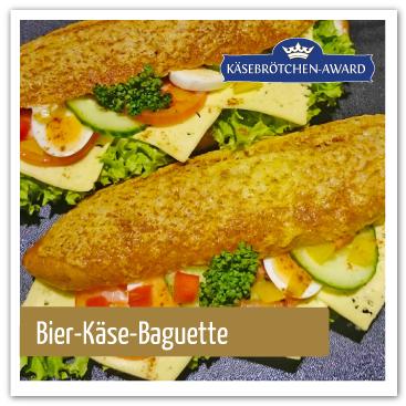 BierKaeseBaguette_Heinrichsthaler