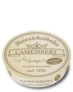 camembert_heinrichstaler_startseite