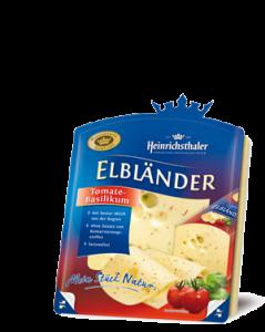 Elblaender_Chili