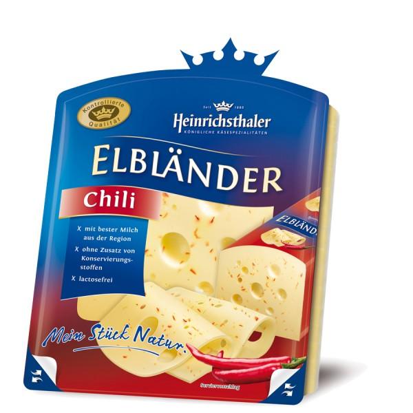 Elblaender_Chili_Scheiben