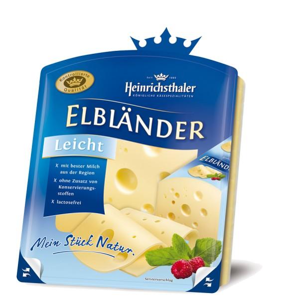Elblaender_Leicht_Scheiben