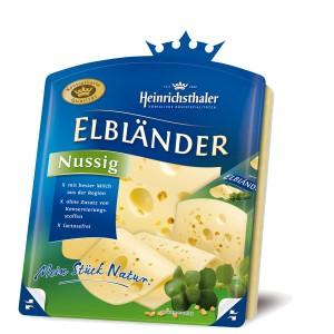 Elblaender_Nussig_Scheiben