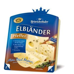 Elblaender_Pfeffer_Scheiben