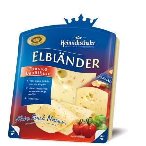 Elblaender_Tomate_Scheiben