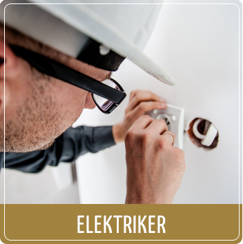 Elektriker_Button