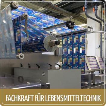 Fachkraft_Lebensmitteltechnik
