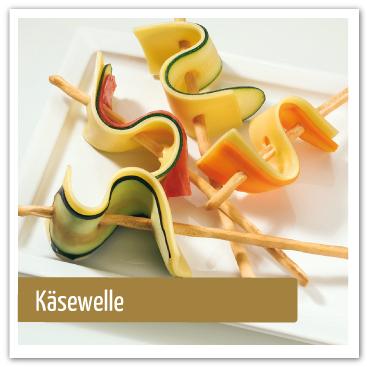 HMW_Kaesewelle