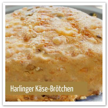 HarlingerKaeseBroetchen_Heinrichsthaler