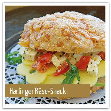 HarlingerKaeseSnack_Heinrichsthaler