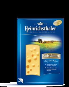 Heinrichsthaler_Aufschnitt