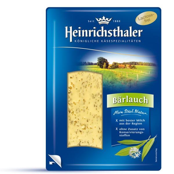 Heinrichsthaler_Baerlauch_Scheiben