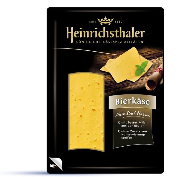 Heinrichsthaler_Bierkaese_Scheiben