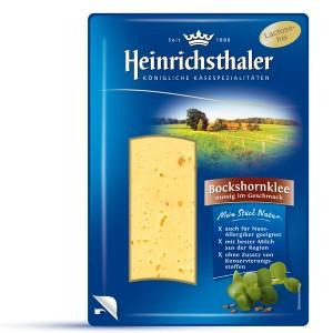 Heinrichsthaler_Bockshornklee_Scheiben