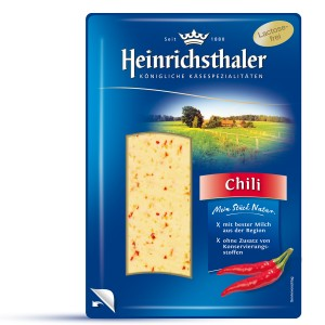 Heinrichsthaler_Chili_Scheiben
