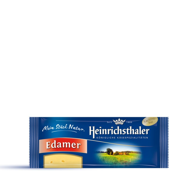 Heinrichsthaler_Edamer_Portion