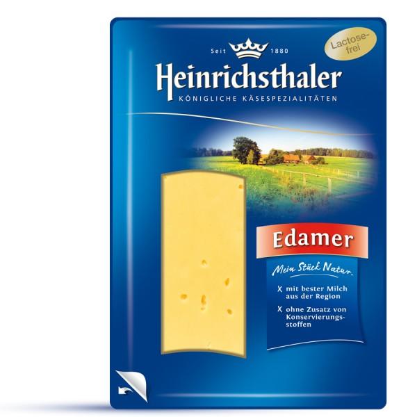 Heinrichsthaler_Edamer_Scheiben