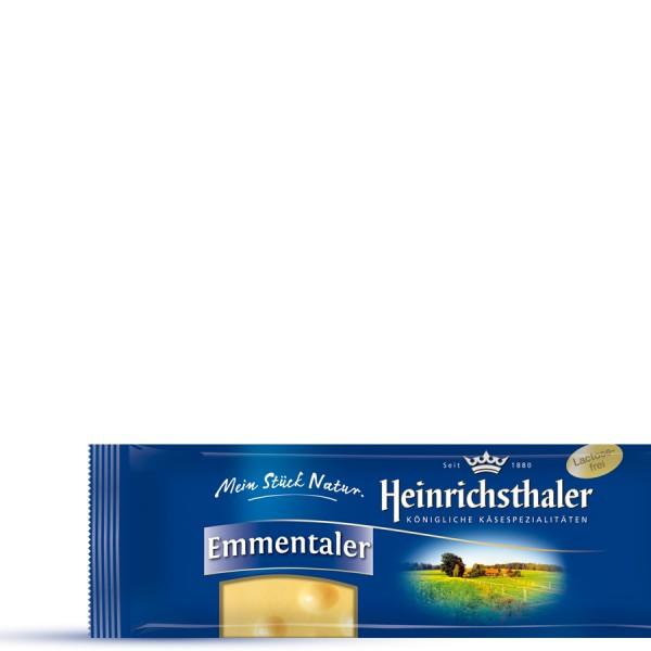 Heinrichsthaler_Emmentaler_Portion