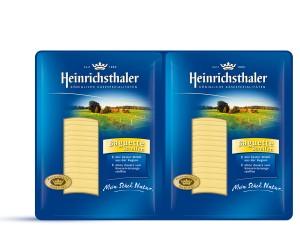 Heinrichsthaler_GV_BaguetteStreifen_1000g