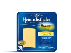Heinrichsthaler_GV_Gouda_Stapelpack_500g
