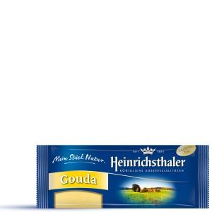 Heinrichsthaler_Gouda_Portion