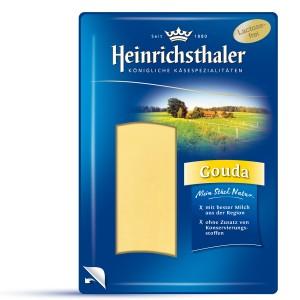 Heinrichsthaler_Gouda_Scheiben