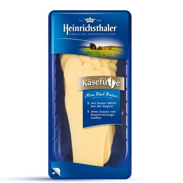 Heinrichsthaler_Kaesefuesse_Scheiben