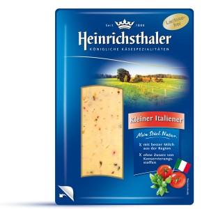 Heinrichsthaler_KleinerItaliener_Scheiben