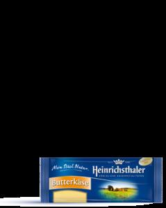 Heinrichsthaler_PortionButterkaese