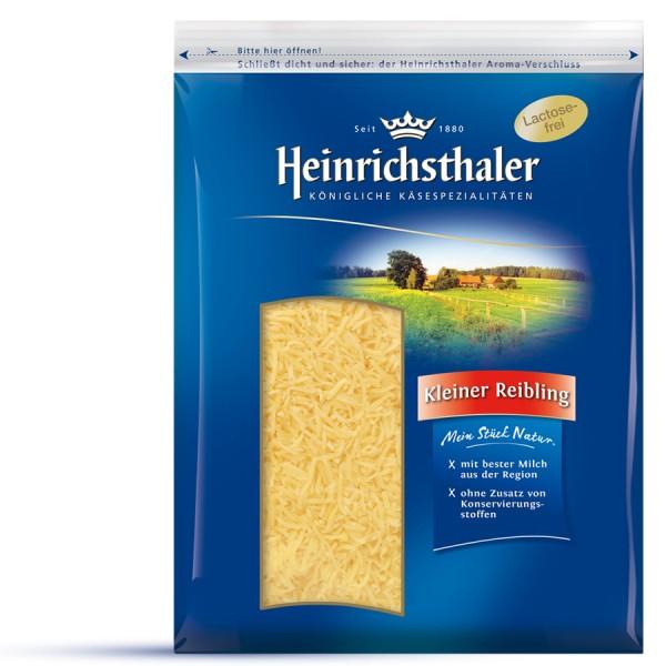 Heinrichsthaler_Reibekaese_KleinerReibling