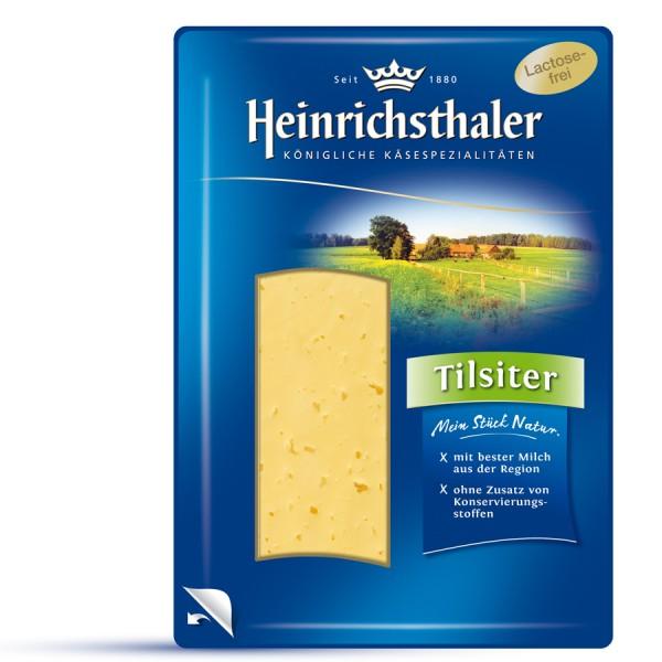 Heinrichsthaler_Tilsiter_Scheiben