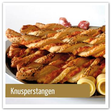 KnusperStangen_Heinrichsthaler