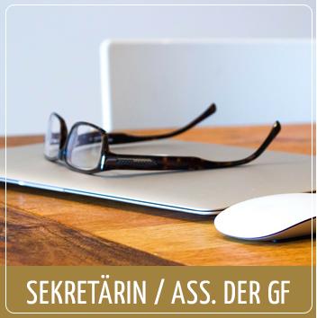 Sekretariat_Button