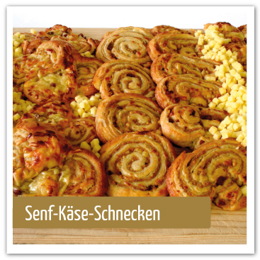 SenfKaeseSchnecken_Heinrichsthaler