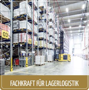 fachkraft_lagerlogistik