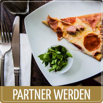 gv_partner