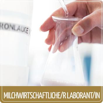 milchwirtschaftlicher_laborant