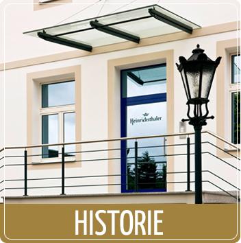 unternehmen_historie