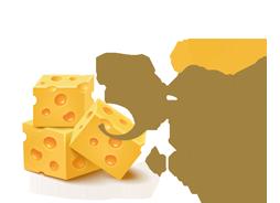 3 KäseHoch - Das KäseAbo