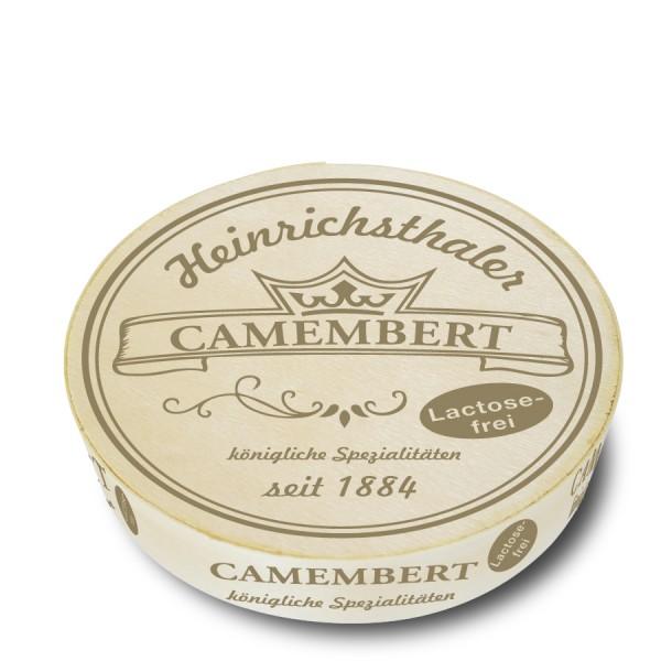 heinrichsthaler_camembert_2017