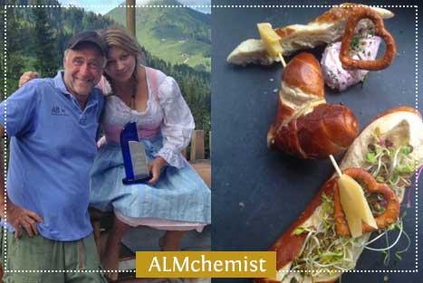 Heinrichsthaler_Kaesebroetchen_Almchemist