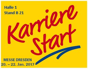 Heinrichsthaler_KarriereStart2017