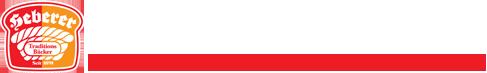 heberer_logo
