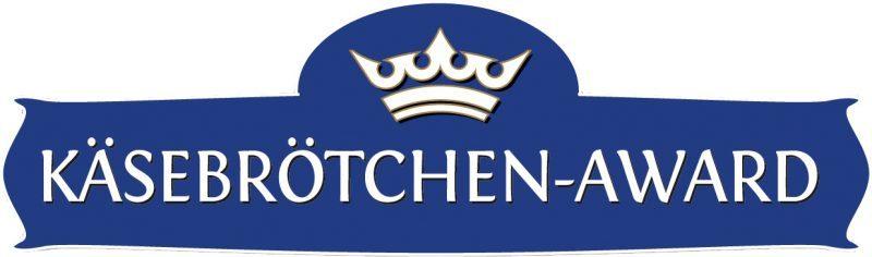 Käsebrötchen-Award 2019: Jetzt mitmachen und gewinnen!
