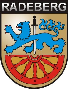 """Heinrichsthaler startet Aktion """"Herz für Radeberg"""""""