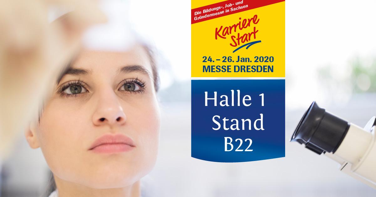 Heinrichsthaler startet Ausbildungsoffensive 2020