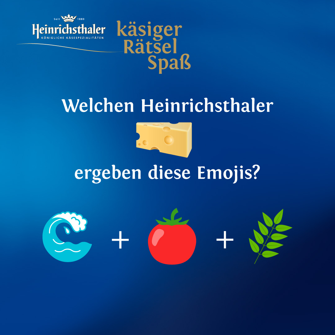 HMW-Emoji-raetsel1-Online