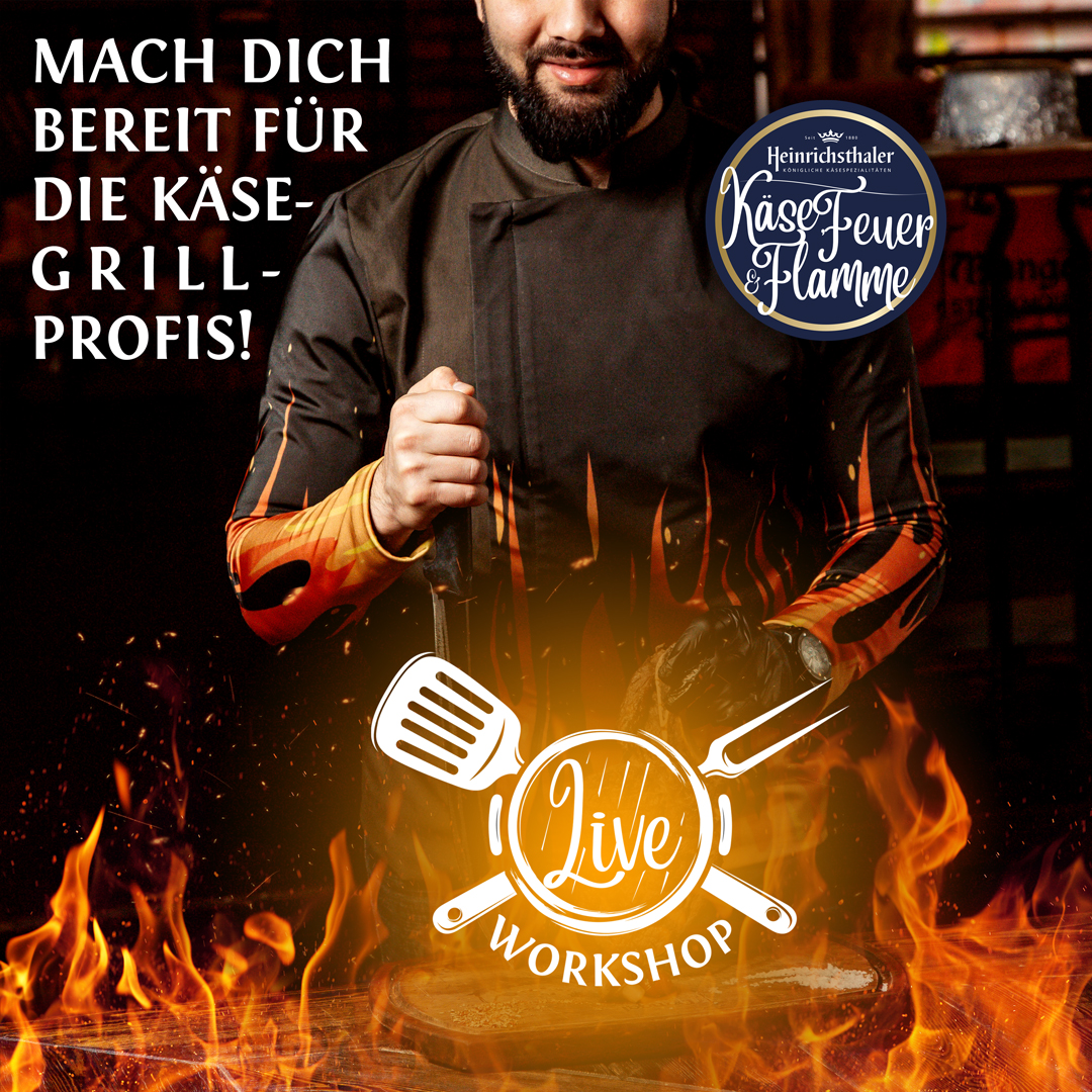 Teilnahmebedingungen-Käse, Feuer & Flamme