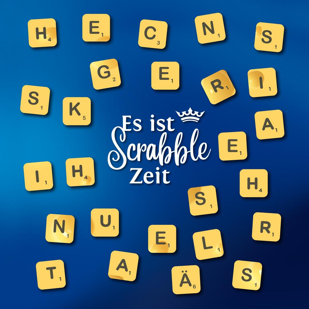 HMW-Scrabble-Tag1