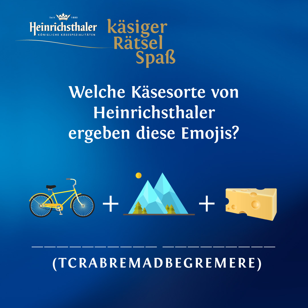 HMW-emoji-raetsel2-online